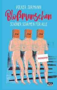 Bloßmenschen_Cover.indd