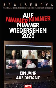 Buchcover_NWS2020_web