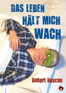 coverweb_leben_rescue