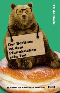 thilo_pfannkuchen_allgemeinesRGB