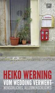 vom-wedding-verweht_9783893202188