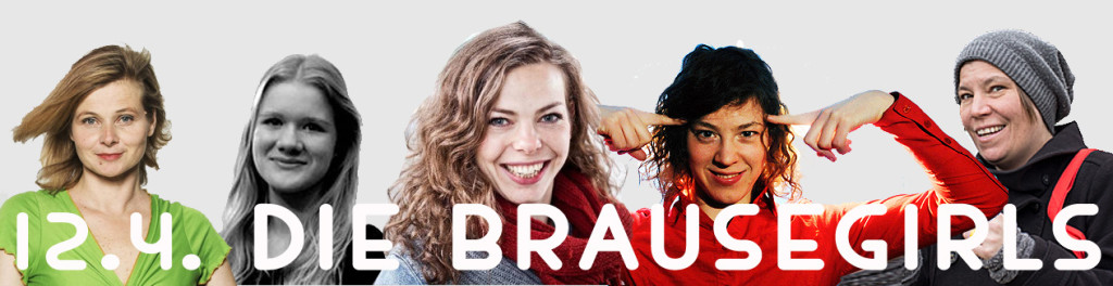 Brausegirls 2018_header_Website Kopie