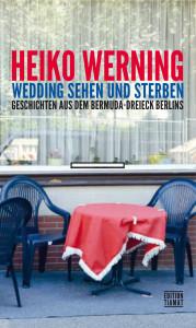 werning_wedding_sehen_und_sterben